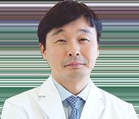 ドクター斎藤